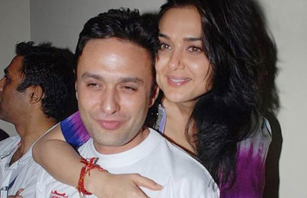Preity-Zinta-&-Ness-Wadia