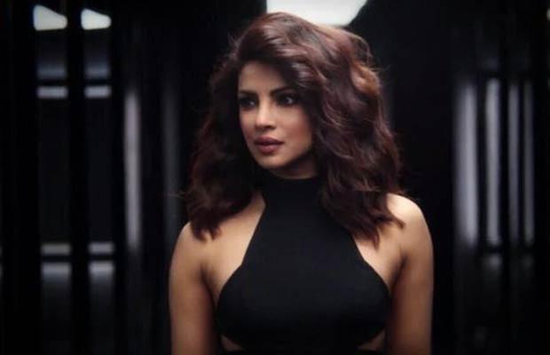 Priyanka-Chopra-0214