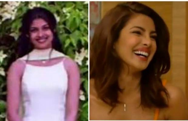 Priyanka-Chopra-Crush-
