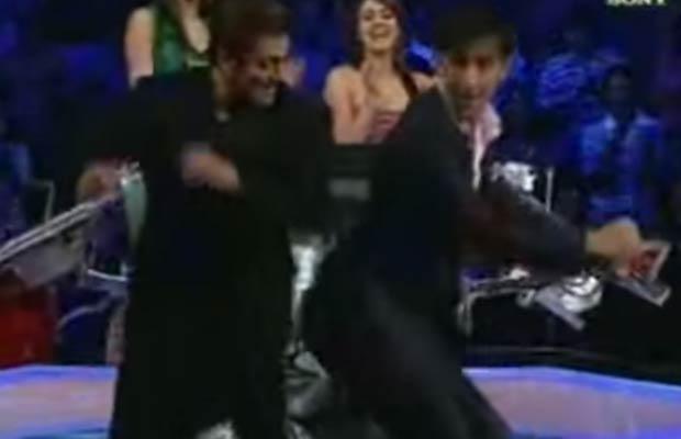 Ranbir-Salman-Khan-