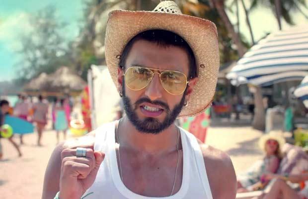 Ranveer-Singh-1