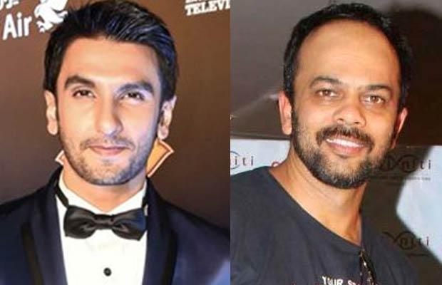Ranveer-Singh-&-Rohit-Shetty