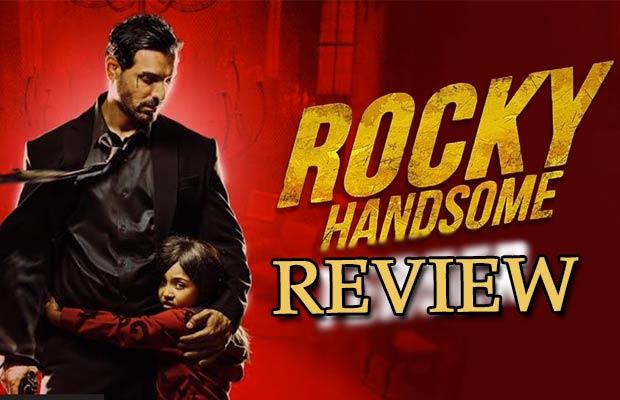 Rocky-Handosme-