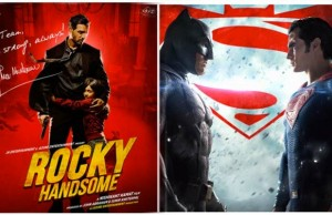 Rocky-Handsome-batman-Superman