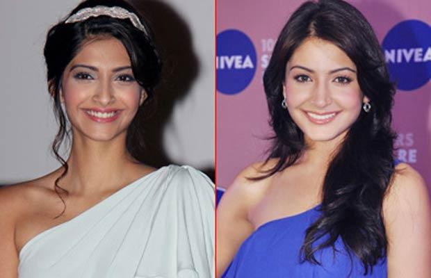 SOnam-Kapoor-ANushka-Sharma-
