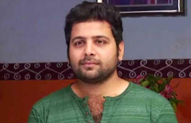 Sai-Prashanth