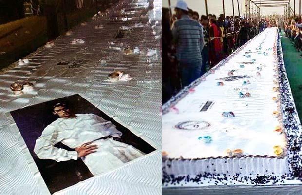 Salman-Bday-Cake-400-ft
