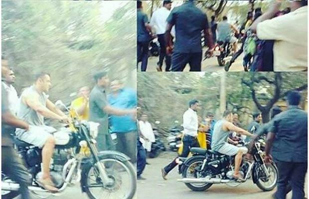 Salman-Khan-Bike-
