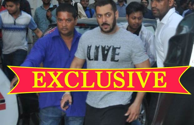 Salman-Khan-Exclusive-