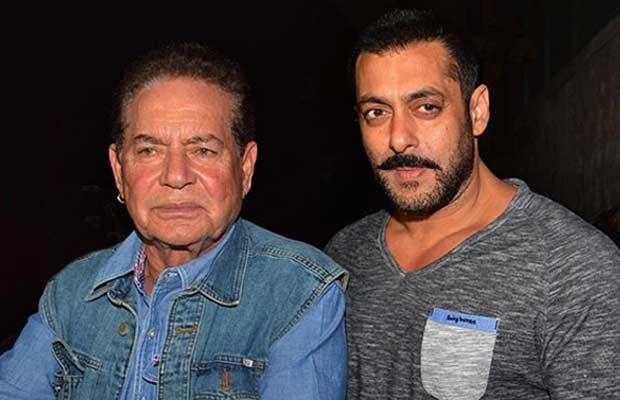Salman-Khan-&-Salim-Khan