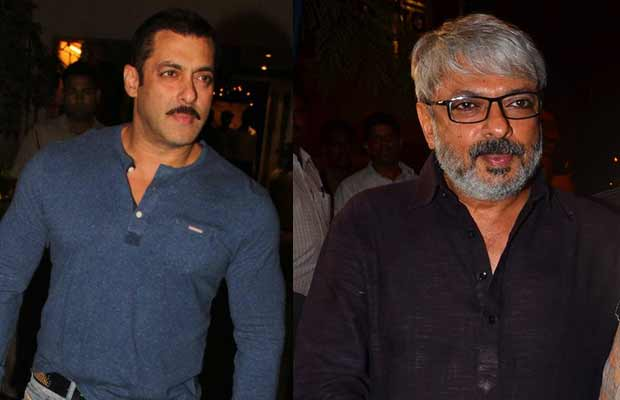 Salman-&-Sanjay-Leela-Bhansali-1