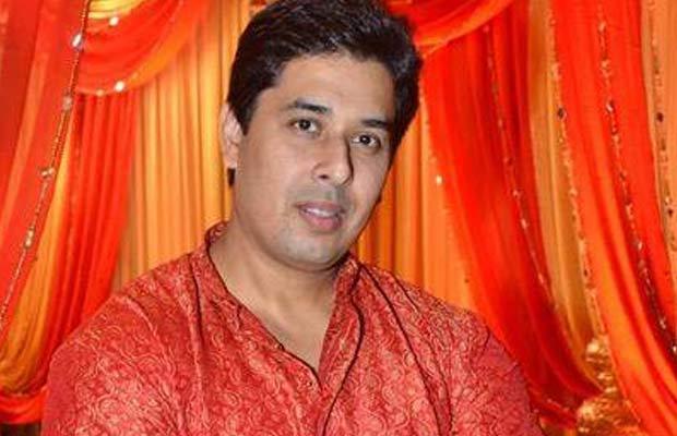 Samrat-Mukherjee-1
