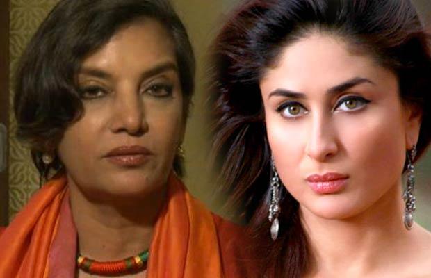 Shabana-Azmi-Kareena-Kapoor-Khan-