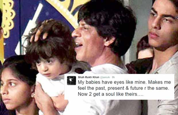 Shah-Rukh-Khan-051