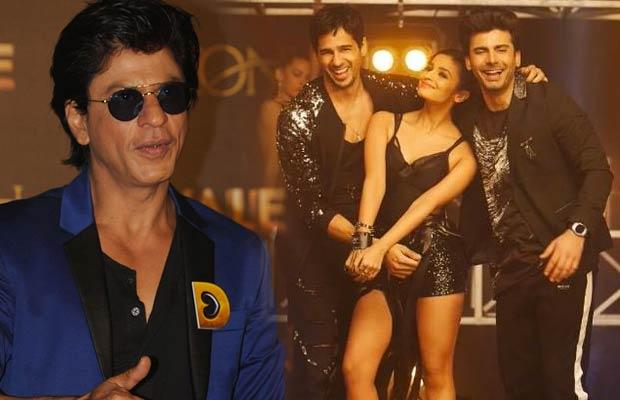 Shah-Rukh-Khan-Alia-Bhatt-Kapoor-And-SOns