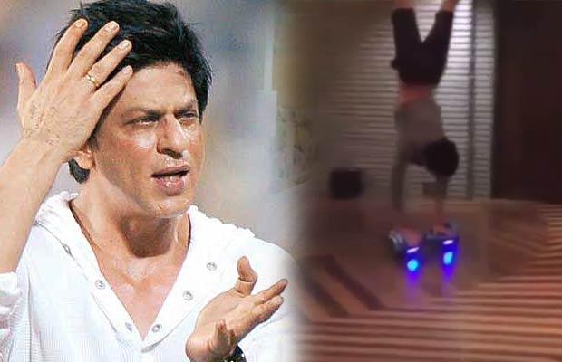 Shah-Rukh-Khan-Headstandafas3