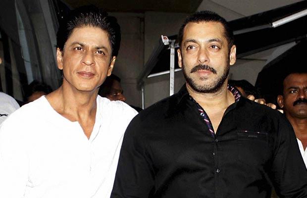 Shah-Rukh-Khan-Salman-Khan-