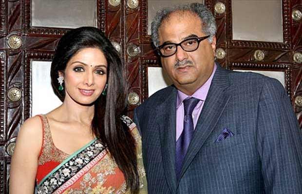 Sridevi-and-Boney-Kapoor