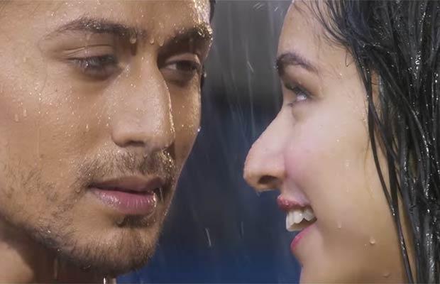 Tieger-SHroff-Sharddha-Kapoor-