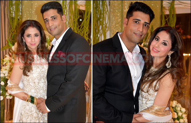 Urmila-Matondkar-with-Husband-Mohsin-Akhtar-Mir-4