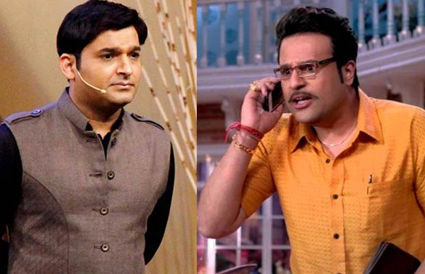 kapil-Sharma-Krushna-Sharma
