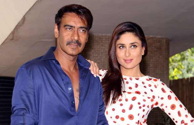 kareena-kapoor-&-Ajay-Devgan