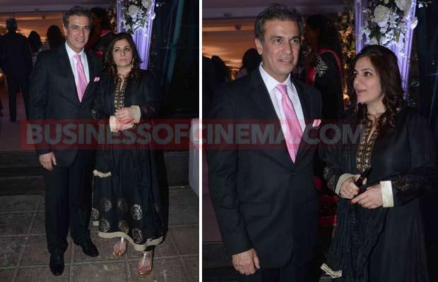 kresha-bajaj-wedding-reception-15