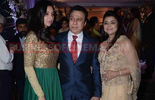 kresha-bajaj-wedding-reception-17