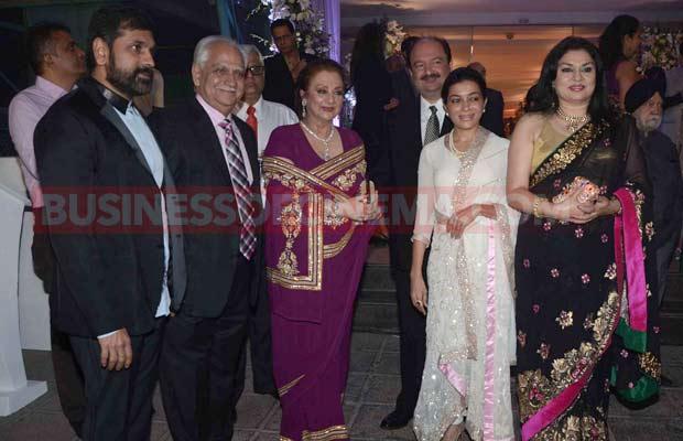 kresha-bajaj-wedding-reception-18
