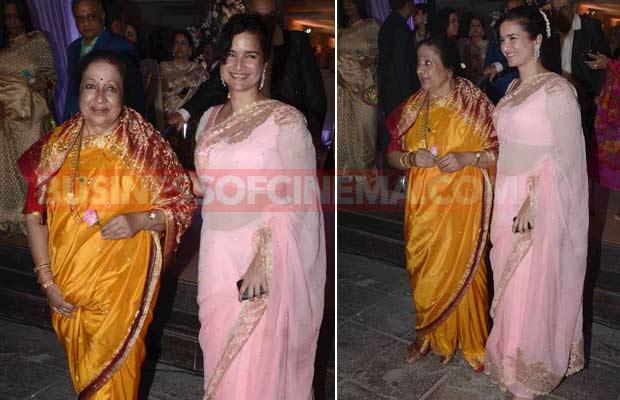 kresha-bajaj-wedding-reception-2
