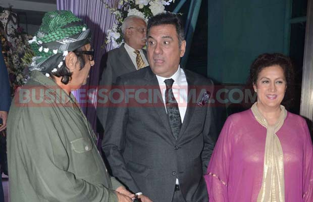 kresha-bajaj-wedding-reception-23
