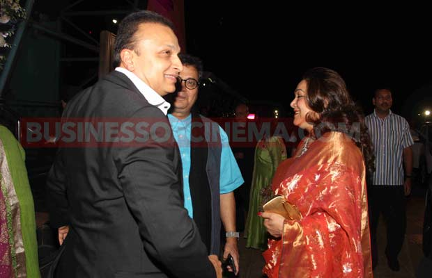 kresha-bajaj-wedding-reception-25