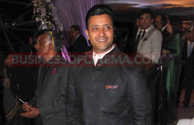 kresha-bajaj-wedding-reception-29