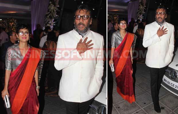 kresha-bajaj-wedding-reception-31