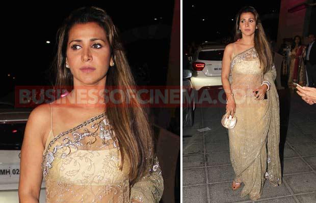 kresha-bajaj-wedding-reception-34