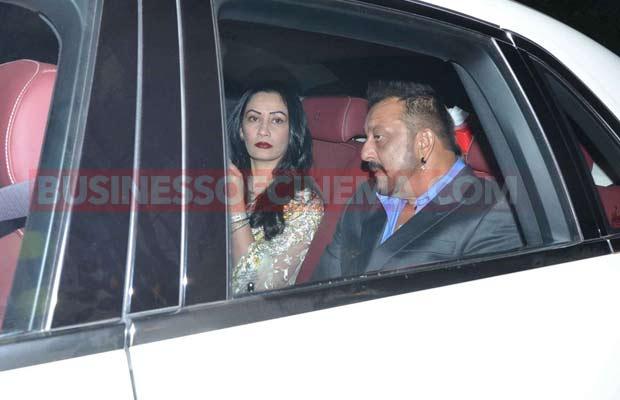 kresha-bajaj-wedding-reception-4
