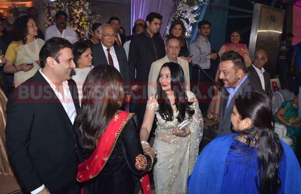 kresha-bajaj-wedding-reception-8