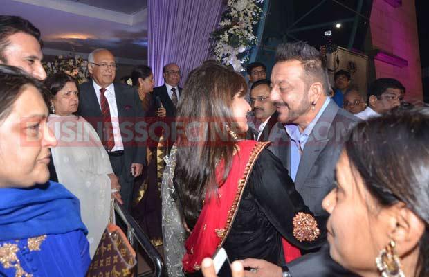 kresha-bajaj-wedding-reception-9