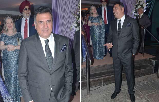 kresha-bajaj-wedding-reception