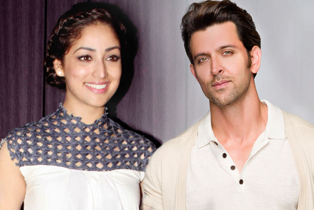yami-i-are-going-to-rock-in-kaabil-says-hrithik-roshan-1