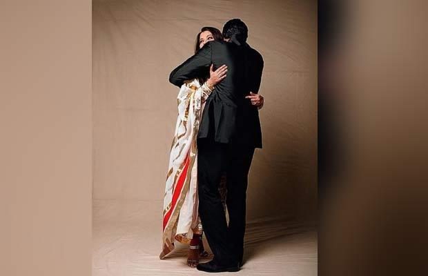 Abhishek-&-Aishwarya