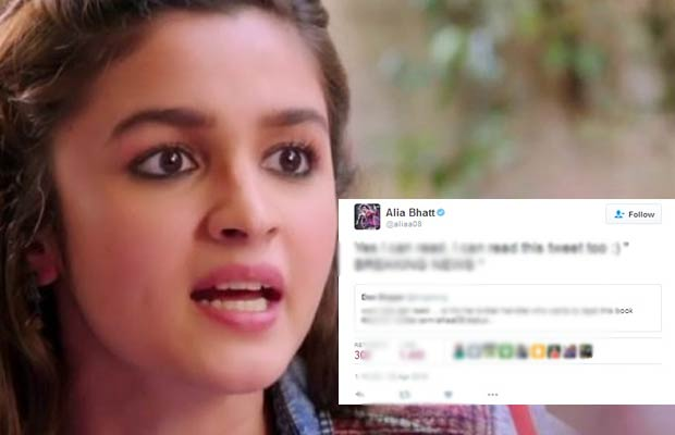 Alia-Bhatt-Tweet-