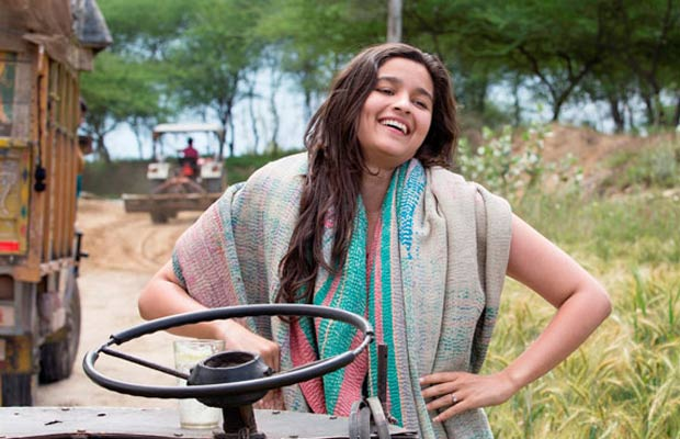 Alia-Bhatt-in-Highway