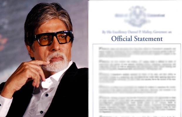 Amitabh-Bachchan-New