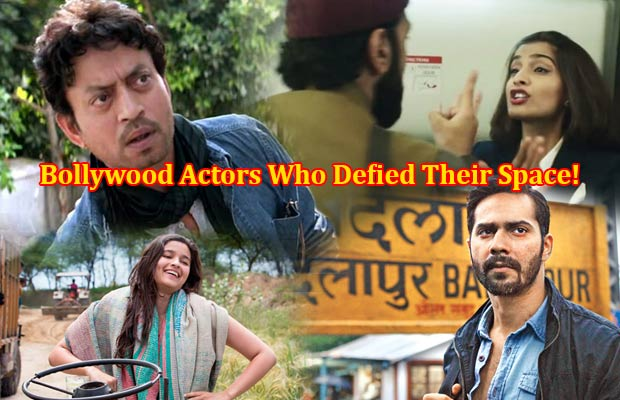 Bollywood-Actors-Who-Defied-Their-Space!
