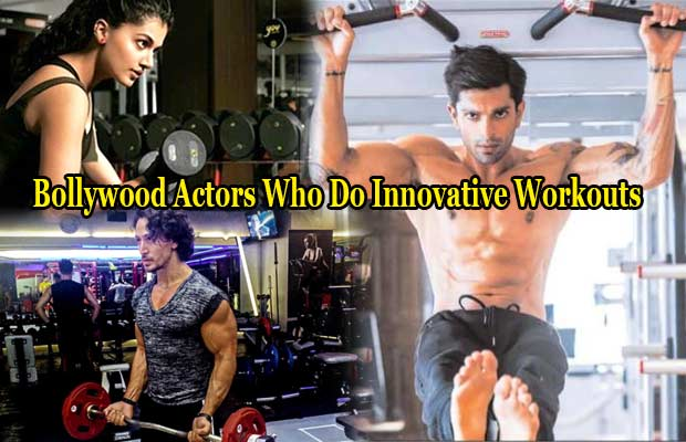 Bollywood-Actors-Who-Do-Innovative-Workouts