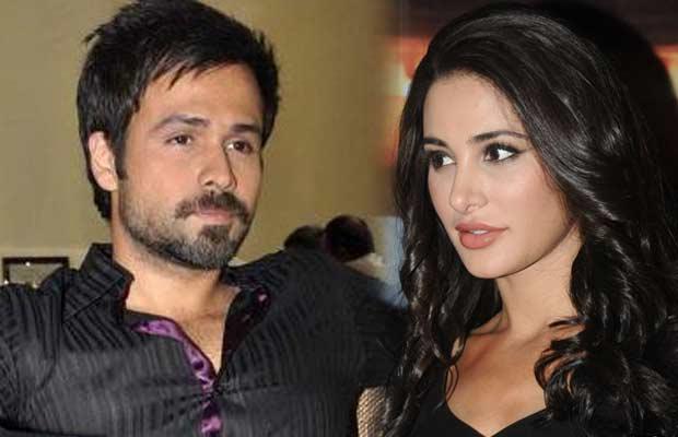 Emran-Hashmi-&-Nargis