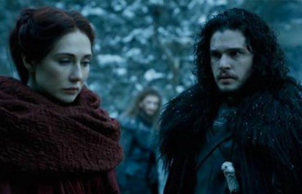 Game-Of-Thrones-0014