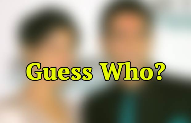 Guess-Who-
