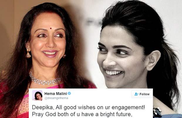 Hema-Malini-&-Deepika